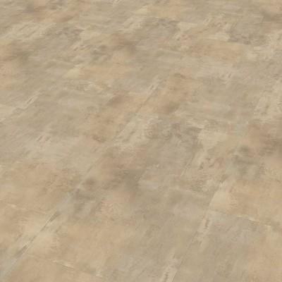 Foto van JAB J-RCL50025 Painted Concrete Creme Rigid Click PVC