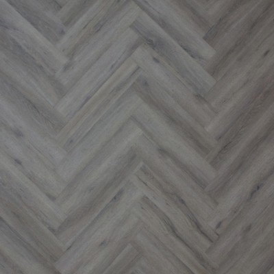Smoked Oak Grey LF008100 Visgraat