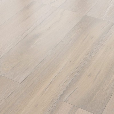 Foto van NEO Wood Tanned Oak 40767
