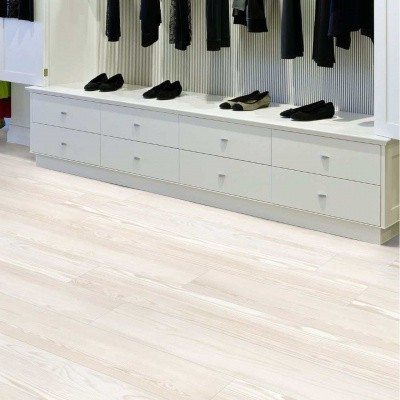 Afbeelding van Gerflor Creation 55 Northwood Macchiato 0816