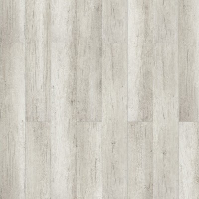 Foto van Classen Oak Light Grey 52346 (waterbestendig)