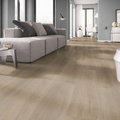 Foto van Light Nature Oak LF124801