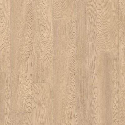 Afbeelding van Gerflor Creation 55 Royal Oak Blond 0812