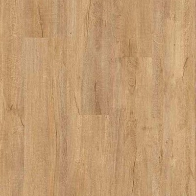 Foto van Gerflor Creation 30 Swiss Oak Golden 0796
