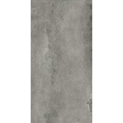 Foto van JAB J-RCL50022 Used Concrete Grey Rigid Click PVC