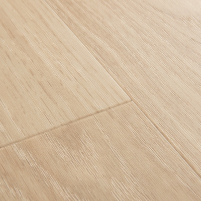 Foto van Quick-Step Alpha Pure eik blush AVMP40097