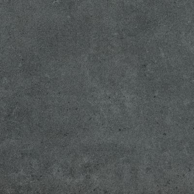 Foto van RAK Surface Ash 750x750 LXF1291