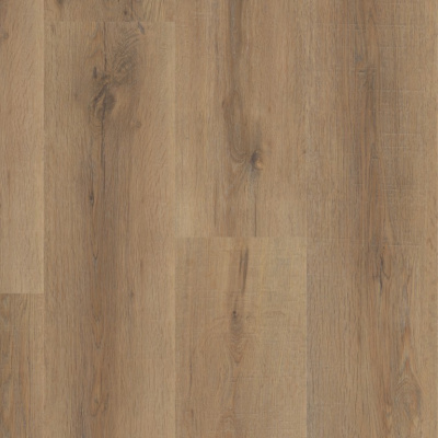Rigid Core LVT LF128707