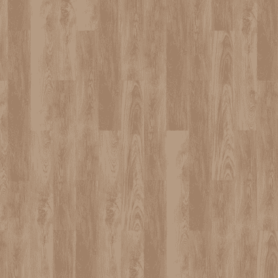 mFLOR 66219 Woburn Woods Bedgebury Oak