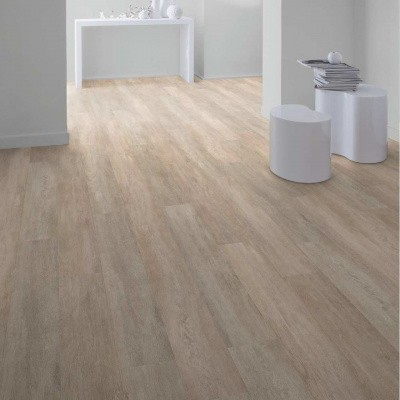 Foto van Gerflor Creation 30 Honey Oak 0441