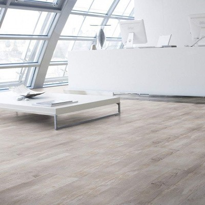 Foto van Gerflor Creation 55 Arena 0060