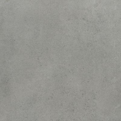 Afbeelding van RAK Surface Cool Grey 750x750 LXF1299