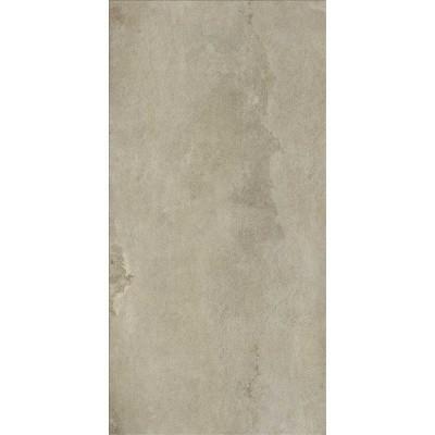 Foto van JAB J-RCL50023 Painted Concrete Creme Rigid Click PVC