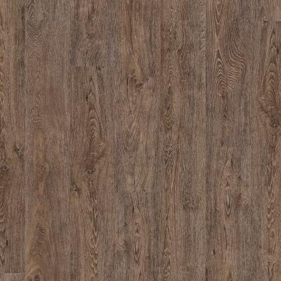 Foto van COREtec Essentials 1500 Series Jasper Oak 01