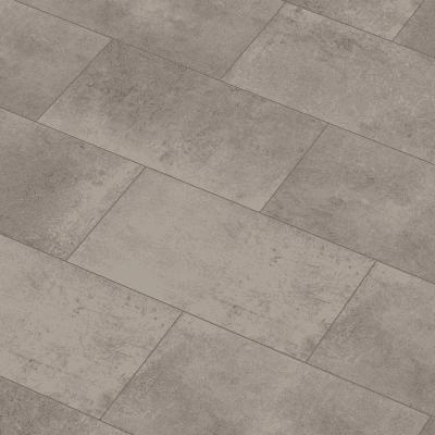 Foto van Classen Visio Grande Cement Taupe 44409