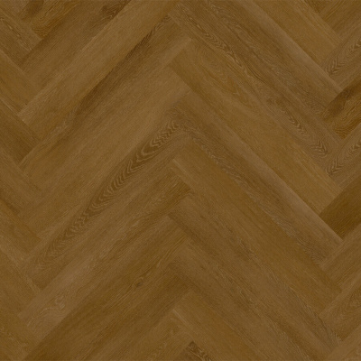 Afbeelding van Aspecta Elemental Multilayer Visgraat Iconic Oak Brienz 85HB76547X