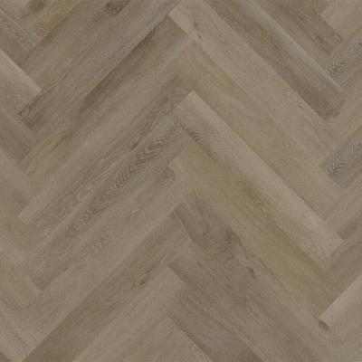 Afbeelding van Aspecta Elemental Dryback Visgraat D5HB76544X Iconic Oak Constance