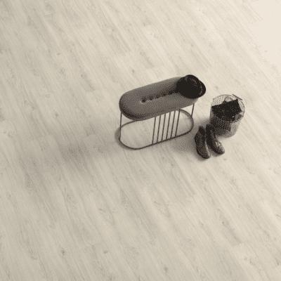 Foto van Egger Large vgroef 8mm 153 asgil eiken wit