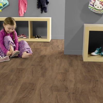 Foto van Gerflor Creation 30 Quartet 0503