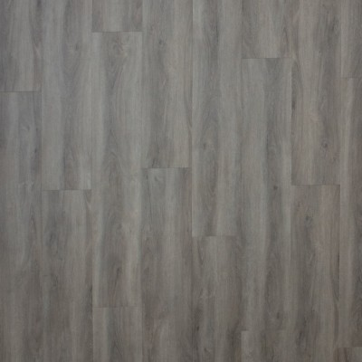 Foto van River Oak Smoked LF008400