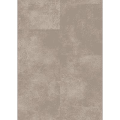 Gerflor Creation 55 Clic Bloom Uni Taupe 0868