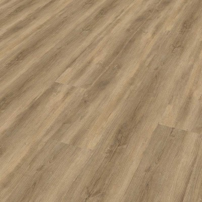 JAB J-RCL50014 Sondrio Oak Nature Rigid Click PVC