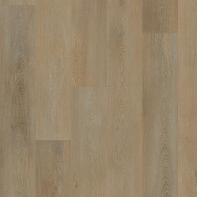 Afbeelding van Aspecta Elemental Multilayer XL Plank Iconic Oak Bolsena 8476524X