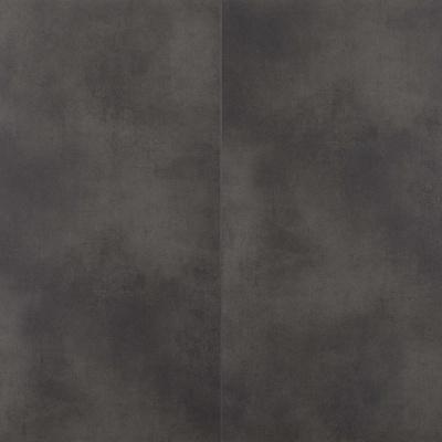 Foto van Luxury Living Premium 0.5 Tiles Terazzo Black RCS8100