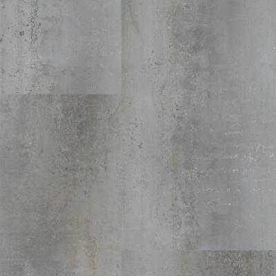 Afbeelding van Aspecta Elemental Dryback Rechthoekige Tegels Abstract Basalt D6012787X