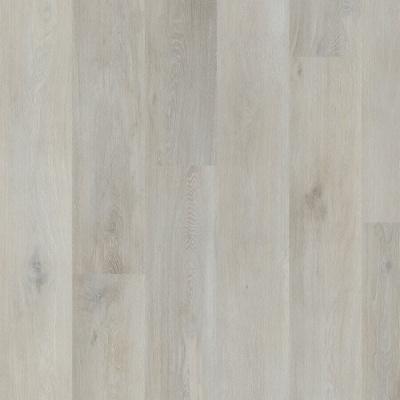 Afbeelding van Aspecta Elemental Dryback XL Plank Iconic Oak Prespa D476501X