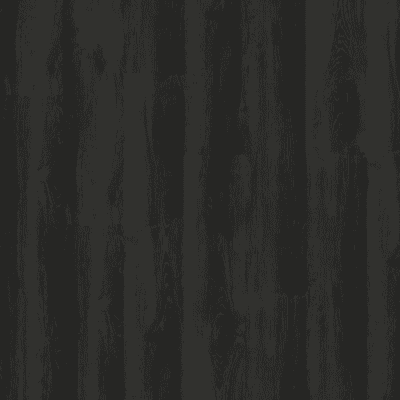 Afbeelding van Headlam Lifestyle Interior WD9897 LS Great Lengths 70