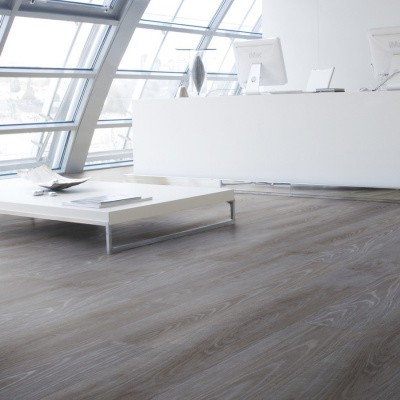 Foto van Gerflor Creation 30 Oxford 0061