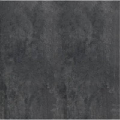 Foto van Roca Slate Lavagne 60 x 60