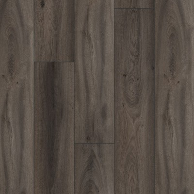 Foto van Classen Oak Black Mix 52581