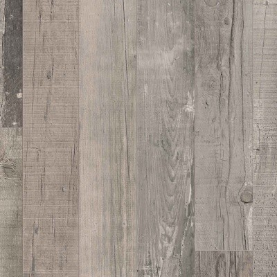 Foto van Balterio Grande Narrow 64086 Scaffold Hout