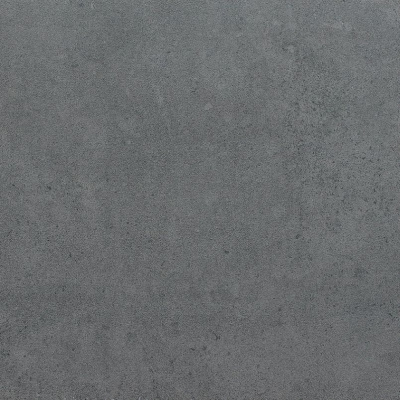 Foto van RAK Surface Mid Grey 750x750 LXF1273
