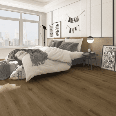 Foto van Natural Oak Dark LF004100