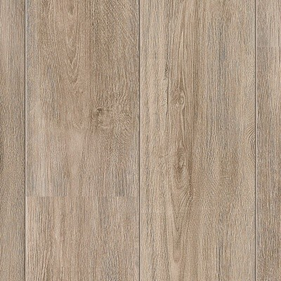 Balterio Impressio 60183 Scale Oak