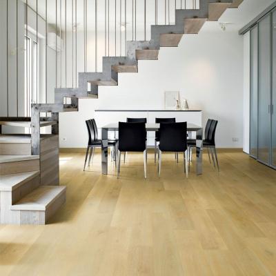 Afbeelding van Aspecta Elemental Multilayer XL Plank Iconic Oak Onega 8476539X