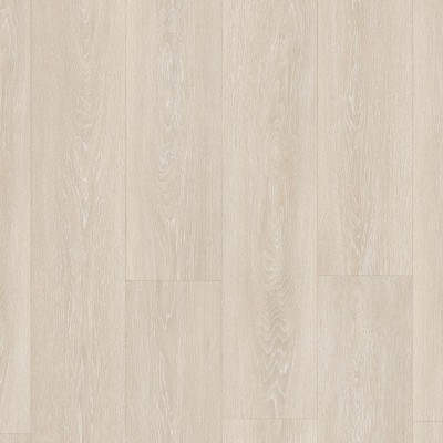 Quick-Step MJ 3554 Vallei Eik Lichtbeige