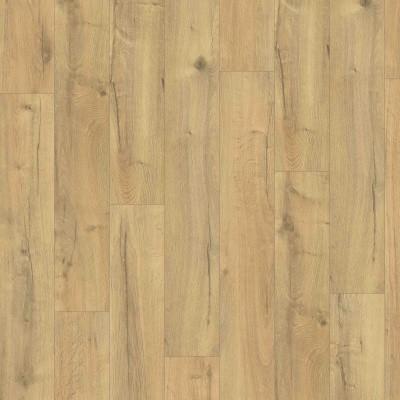 Egger Natural Rioja Oak Small 12076