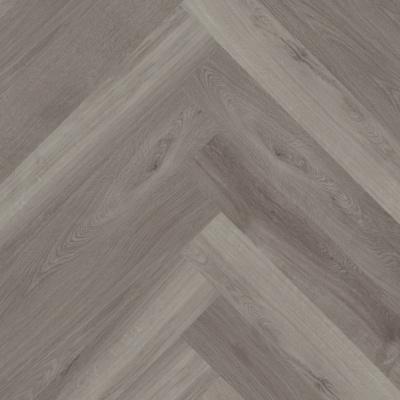 Foto van mFLOR Parva Broad Leaf 40828 Grey Sycamore
