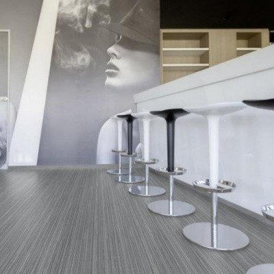 Foto van Gerflor Creation 55 Cruz City 0878