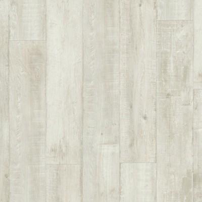 Quick-Step Balance Click Artisanale Planken Grijs BACL40040