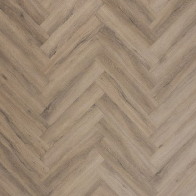 Foto van Smoked Oak Light LF008101 Visgraat