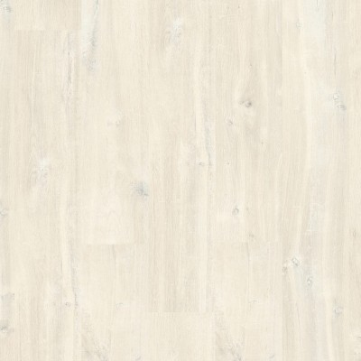 Quick-Step CR 3178 Witte eik Charlotte