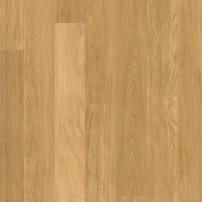 Quick-Step UF 896 Eik Natuurvernist LHD