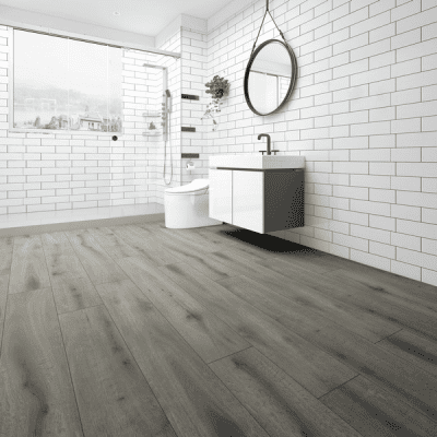 Foto van Natural Oak Grey LF124104