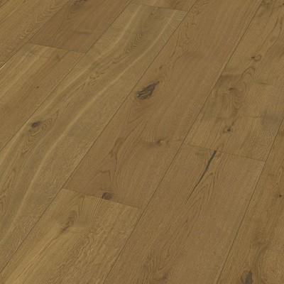 Meister Lindura Houten Vloeren HD 400-270 Eik Authentic Dry Wood 8748