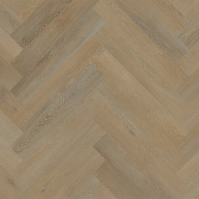 Afbeelding van Aspecta Elemental Dryback Visgraat Iconic Oak Bolsena D5HB76524X